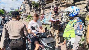 https://indonesiaexpat.id/wp-content/uploads/2021/01/SatpolPP-960x540-1.jpg
